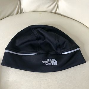 The North Face Black Hat